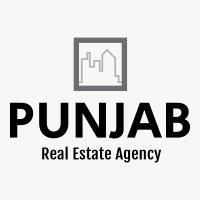 Punjab Real Estate