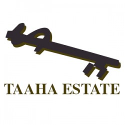 Taaha Estate