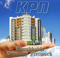 Khush Bakht Property Network