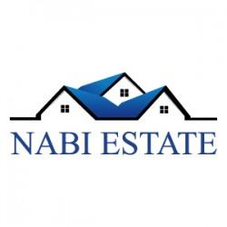 Nabi Estate