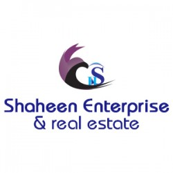 Shaheen Enterprises & Real Estate