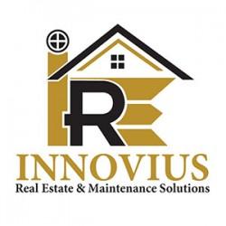 INNOVIUS Real Estate