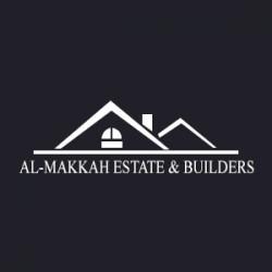 Al Makkah Estate & Builders
