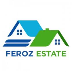 Feroz Estate
