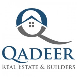 Qadeer Real Estate & Builders