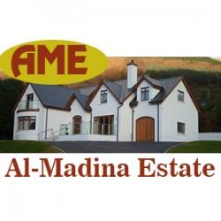 Al Madina Estate