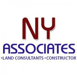 NY Associates