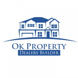 OK Property Dealers & Builders