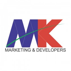 MK Marketing & Developers
