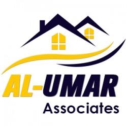 Al Umar Associates