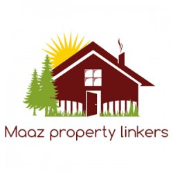 Maaz Property Linkers