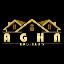 Agha Brothers