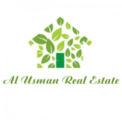 Al Usman Real Estate