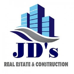 JDs Real Estate Construction