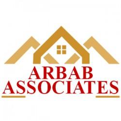 Arbab Associates