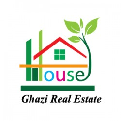 Ghazi Property Center