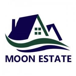 Moon Estate