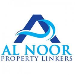 Al Noor Property Linkers