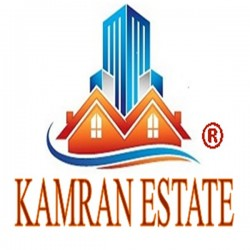 Kamran Estate
