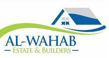 Al Wahab Estate & Builders