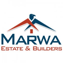 Marwa Estate & Builders