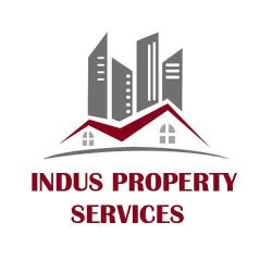 Indus Property Services