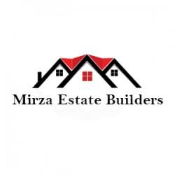 Mirza Estate  Builders