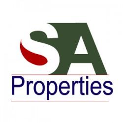 S A Properties