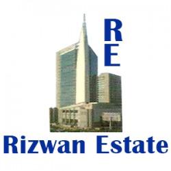Rizwan Estate