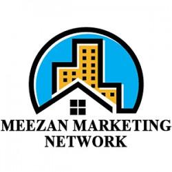 Meezan Real Estate