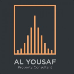 Al Yousaf Property Consultant