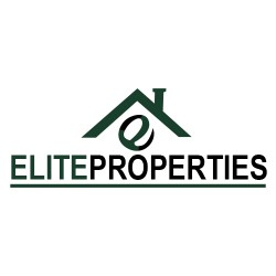Elite Properties