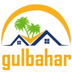 Gul bahar Property Dealer