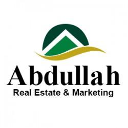 Abdullah Real Estate & Marketing