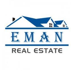Emaan Real Estate (Regd)