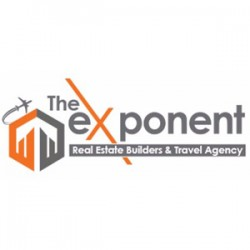 The Exponent Real Estate