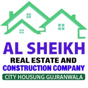 Al Sheikh Real Estate & Builder