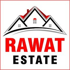 Rawat Real Estate