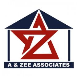 A & Zee Associates