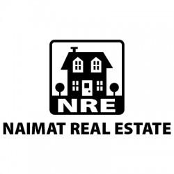 Naimat Real Estate