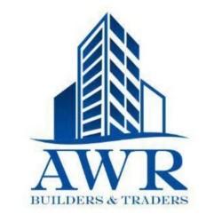 AWR Builders