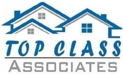 Top Class Associates