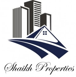Shaikh Properties