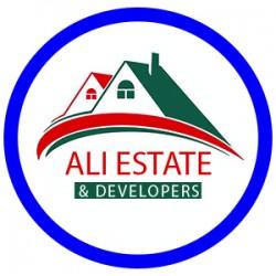 Ali Estate & Developers