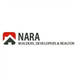 Nara Builders Developers  Realtor