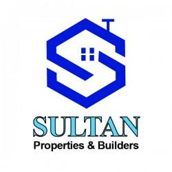 Sultan Property Builders