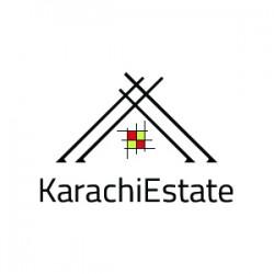 Karachi Estate