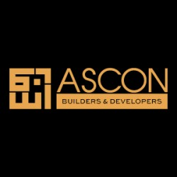 Ascon Builders & Estate