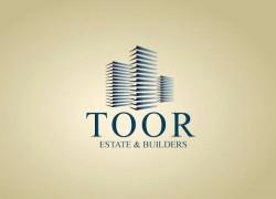 Toor Estate & Builders