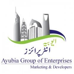 Ayubia Group Of Enterprises Marketing & Developers